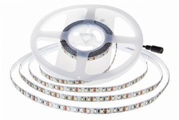LED trake i pribor