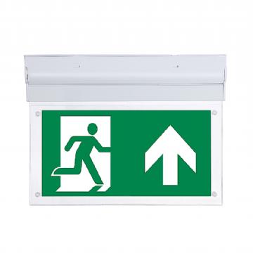 LED evakuacijska rasvjeta