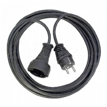 Produžni kabeli