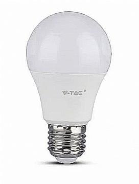 Samsung i filament LED žarulje