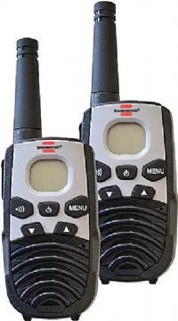 Radio stanice