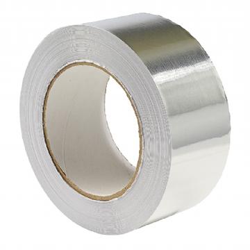 Aluminijske trake