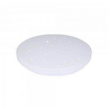 Unutarnja LED rasvjeta