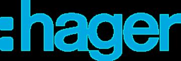 Hager program