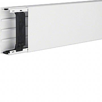 Tehalit-sustavi upravljanja kabelima