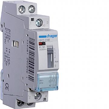 LED signalizacija, upravljanje i nadzor