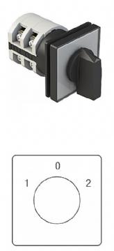 4-POLNE SKLOPKE; 1-0-2; ugradbene